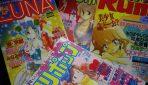 【告知】10.30トークイベント! 『プレイバック'80年代~あの頃の美少女漫画の話をしよう』